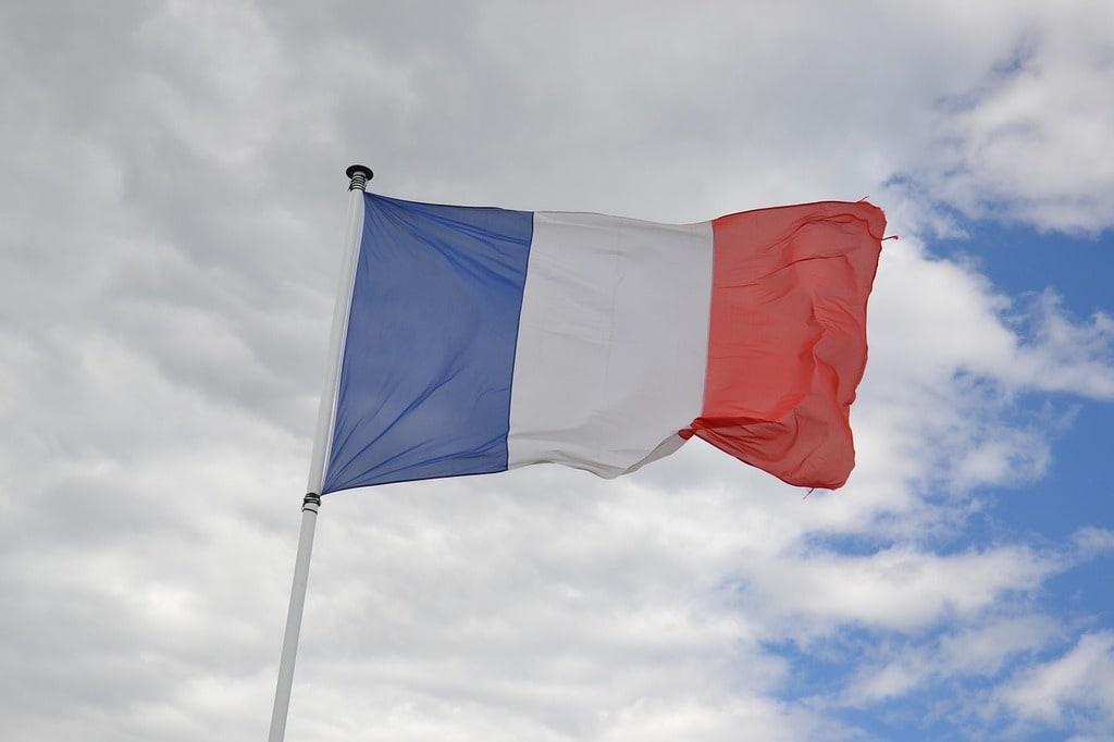 Qu'est-ce que la Francophonie ?